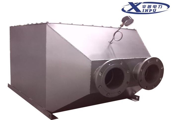 柴油发电机净化器