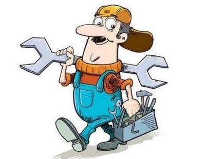 辛普发电机组维修工程师