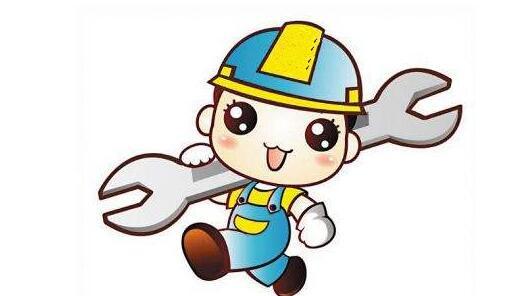 发电机维修