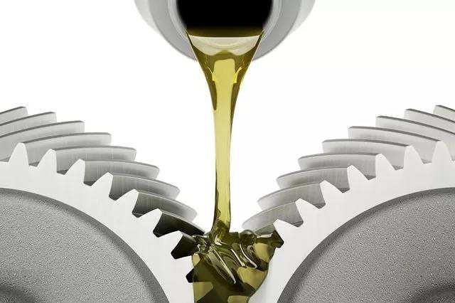 柴油发电机组机油太黏有什么影响