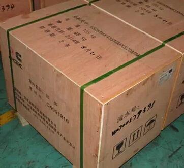 广西发电机厂家教你如何识别正品东风康明斯配件