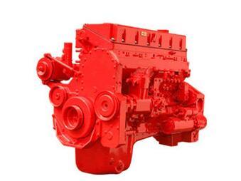 重庆康明斯发电机组M11系列发动机